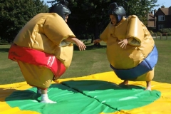 Adult-Sumo-Set-Slider-Image