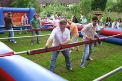 Human-Table-Football-Image-3-1